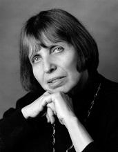 Linda Pastan | 琳达·帕斯坦