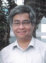 Ho Fuk-yan