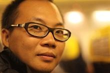 Liu Wai-tong