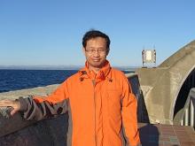 Wong Leung-wo