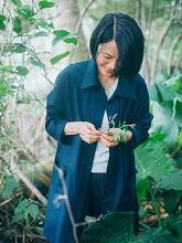 Chen Yuhong